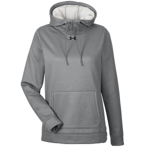 Under Armour Ladies' Storm Armour® Fleece Hoody