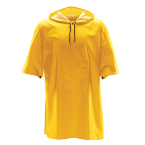Stormtech Torrent Snap Fit Poncho