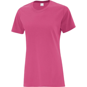 ATC™ Everday Cotton Ladies' Tee