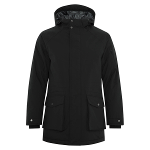 DRYFRAME® Dry Tech Men's Parka