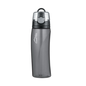 Thermos®  Hydration Bottle with Meter - 24 Oz.