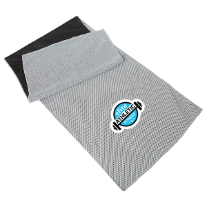 Krienes Cooling Towel