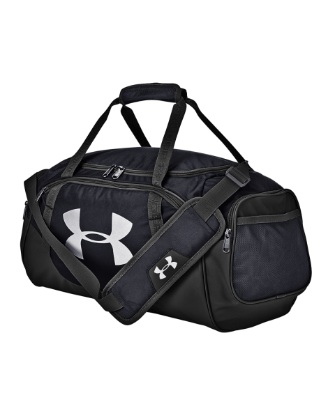6b7e1fb5c7 Under Armour UA Undeniable Duffle Small | Shippam & Associates Inc ...