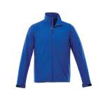 Maxson Softshell Jacket - Men's