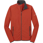 Adult Eddie Bauer® Full-Zip Vertical Fleece Jacket