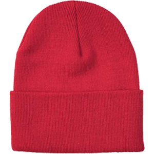 ATC™ Knit Toque Cap