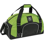 OGIO® Big Dome Duffel