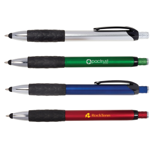 Perception Stylus Pen
