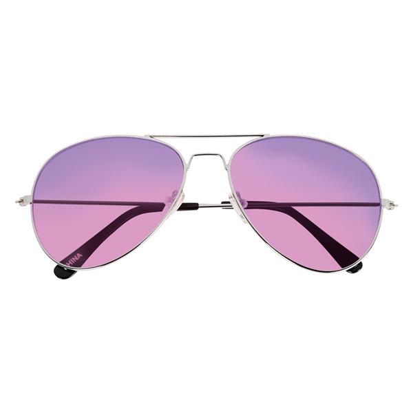 Ocean Gradient Aviator Sunglasses Shippam Amp Associates