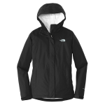 The North Face® DryVent Rain Ladies' Jacket