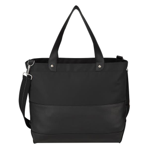 Luxury Traveler Tote Bag